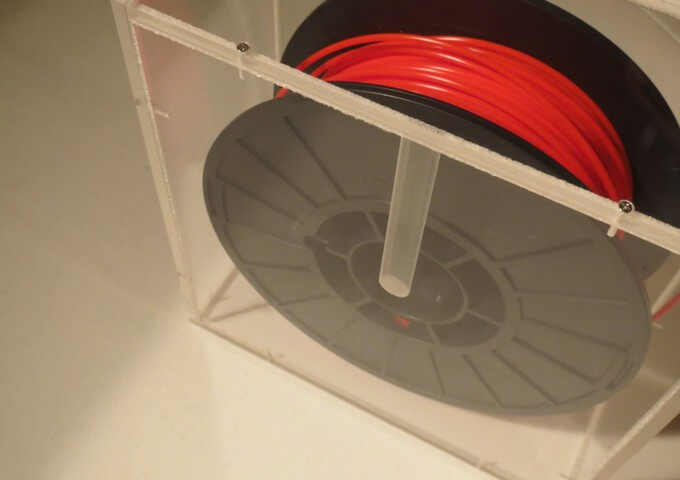 impresion 3D Filament Safe Kit
