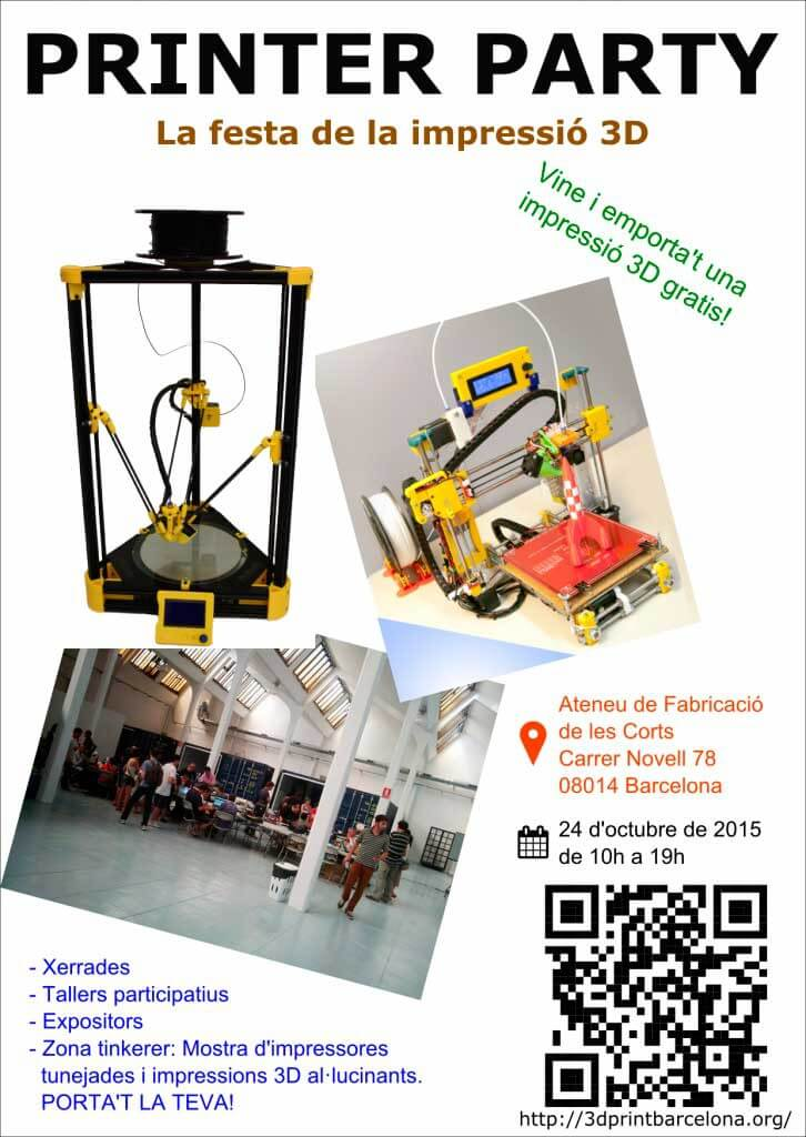 3d-printer-party-barcelona