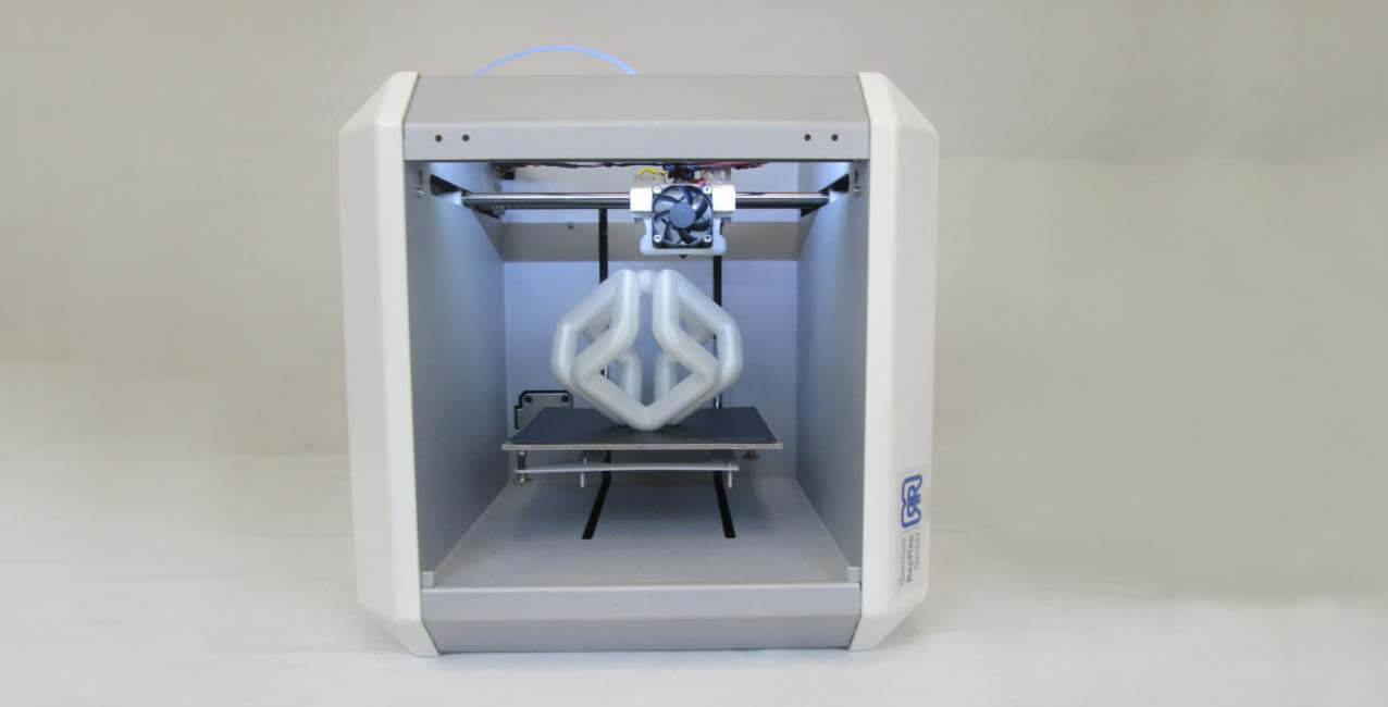impresion3daily germanreprap x150