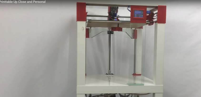 impresion3daily printtable