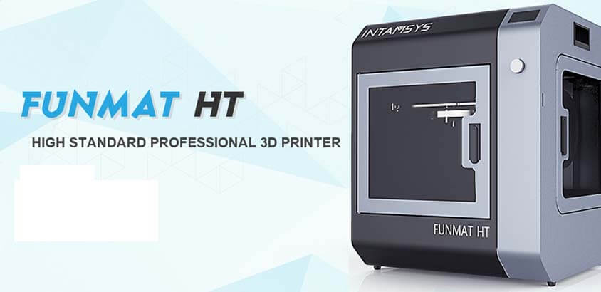 impresion3daily funmat ht