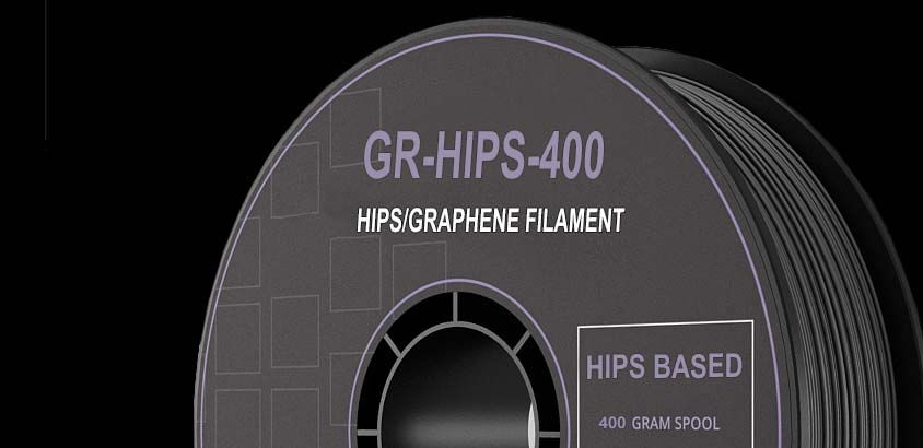 impresion3daily graphene hips