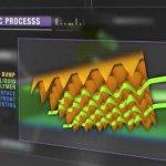 CPWC, impresoras DLP ultraveloces a 10 mm por minuto