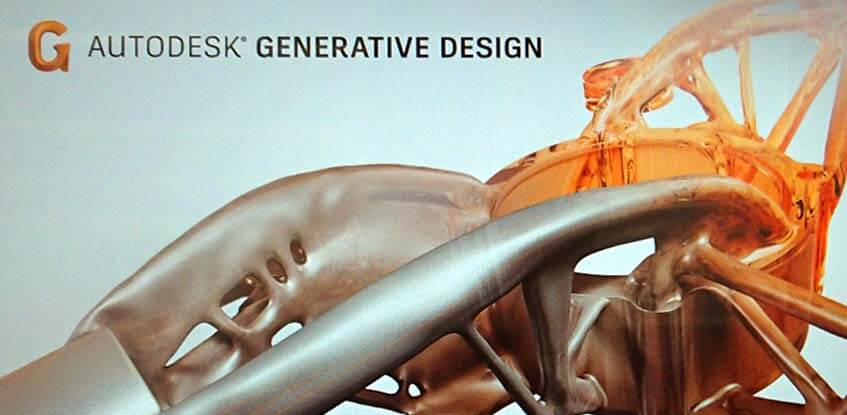 impresion3daily autodesk generative design