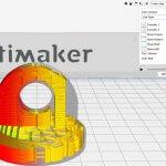 Ultimaker Cura 3.4 ya está aquí