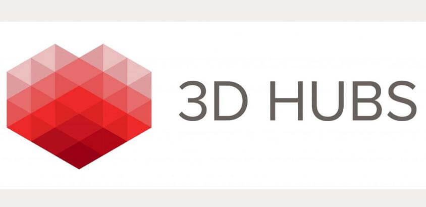 impresion3daily 3dhubs