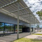HP inaugura en Barcelona el 3D Printing and Digital Manufacturing Center of Excellence