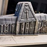 Guía imprescindible a la impresión 3D en resina
